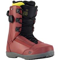 K2 Darko Snowboard Boots - Men's