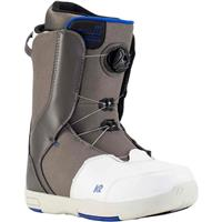 K2 Kat Snowboard Boots - Youth