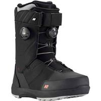 K2 Maysis Clicker X HB Snowboard Boots - Men's