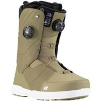 K2 Maysis Snowboard Boots - Men's - Olive