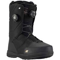 K2 Maysis Wide Snowboard Boots - Men's