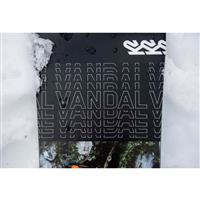 K2 Vandal LTD Snowboard - Youth