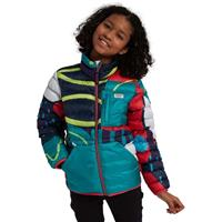 Burton Evergreen Jacket - Youth