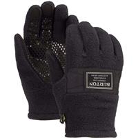 Burton Ember Fleece Glove - Youth