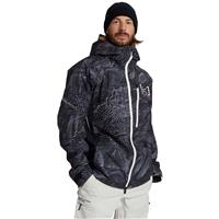 Burton AK GORE‑TEX Cyclic Jacket - Men's