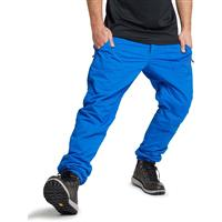Burton AK Helium Stretch Insulated Pant - Men's