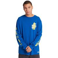 Burton Alberta Long Sleeve T-Shirt - Men's