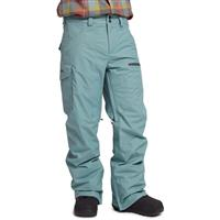 Burton Covert Pant - Men's - Trellis