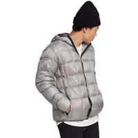 Burton Evergreen Snap Hooded Jacket - Men's