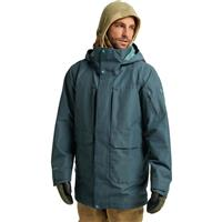 Burton GORE‑TEX Vagabond Jacket - Men's
