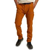 Burton Ridge Cargo Pant - Men's - True Penny