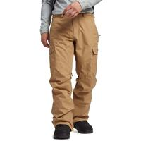 Burton Cargo Pant (Short) - Men's