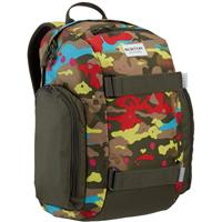 Burton Metalhead 18L Backpack - Youth