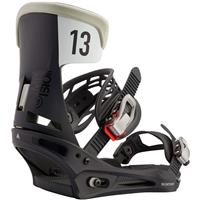 Men's Snowboard Bindings