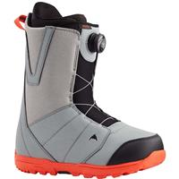 Burton Moto Boa Boot - Men's