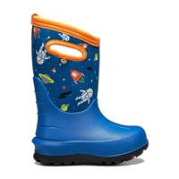 Bogs Neo Classic Space man Boot - Kid's