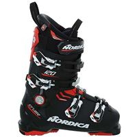 Nordica Cruise 120 Ski Boots - Men's