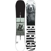 Burton Process Snowboard - Men's