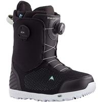 Burton Ritual LTD Boa Boot - Women's