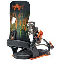 Rome Crux Bindings - Men's