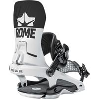 Rome D.O.D. Bindings - Men's
