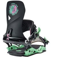 Rome Vice Bindings - Men's