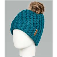 Roxy Blizzard Beanie - Girl's