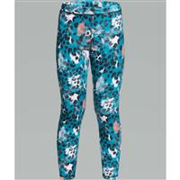 Roxy Daybreak 1st Layer Pant - Girl's