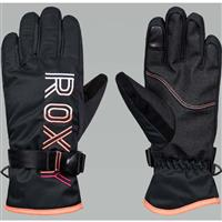 Roxy Freshfield Gloves - Girl's