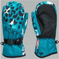 Roxy Jetty Mitt - Girl's