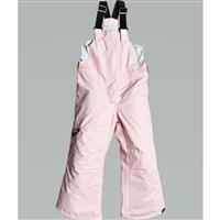 Roxy Lola Pant - Toddler