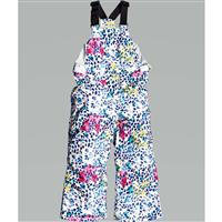 Roxy Lola Printed Pant -Toddler