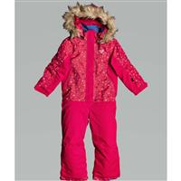 Roxy Paradise Snowsuit - Toddler
