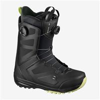 Salomon Dialogue Dual Boa Wide JP Boot - Men's
