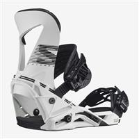 Salomon Hologram Binding - Men's
