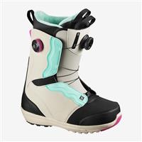Salomon Ivy Boa SJ Boa Boot - Women's