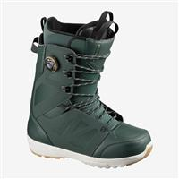 Salomon Launch Lace SJ Boa Boot - Men's