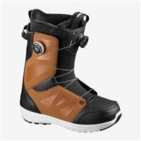 Salomon Launch Boa SJ Boa Boot - Men's