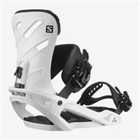 Salomon Rhythm Binding - Women's