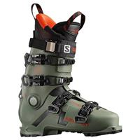 Salomon Shift Pro 130 Boots - Men's