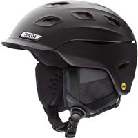 Smith Vantage MIPS Helmet