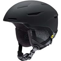 Smith Vida MIPS Helmet - Women's