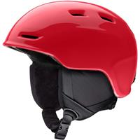 Smith Zoom Jr Helmet - Youth - Lava