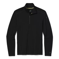 Smartwool Merino 250 Base Layer 1/4 Zip - Men's