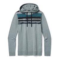 Smartwool Sparwood Hoodie Sweater - Men's