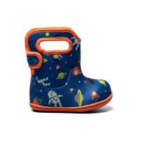 Bogs Baby Bogs Spaceman Boots - Infant