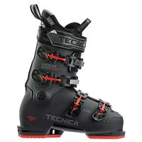 Tecnica Mach Sport MV 100 Ski Boot - Men's