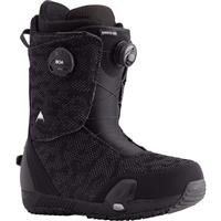 2021 Burton Swath Step On Boots - Men's