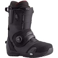 2021 Burton Ion Step On Boots - Men's