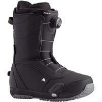 2021 Burton Ruler Step On Boots - Men's